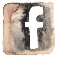 facebook-200