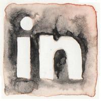 linkedin-pequeño